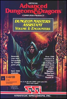dungeon_masters_assistant_volume_i_-_encounters