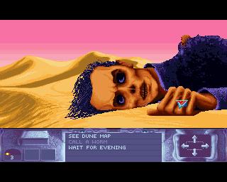 dune_11