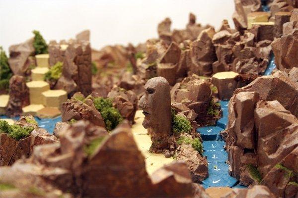 Sjörövarön-3D (10)