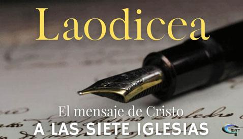 El relativismo en Laodicea