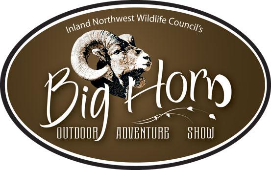 Big_Horn_How_logo Hunting, fishing seminars set at Big Horn Show - The Spokesman Review (blog)