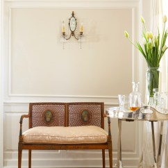 Painting Living Room Off White Wall Colors For Rooms 2017 Subtle Variations Make Difference With The Spokesman Review In This Painted Several Shades Of A Warmer On
