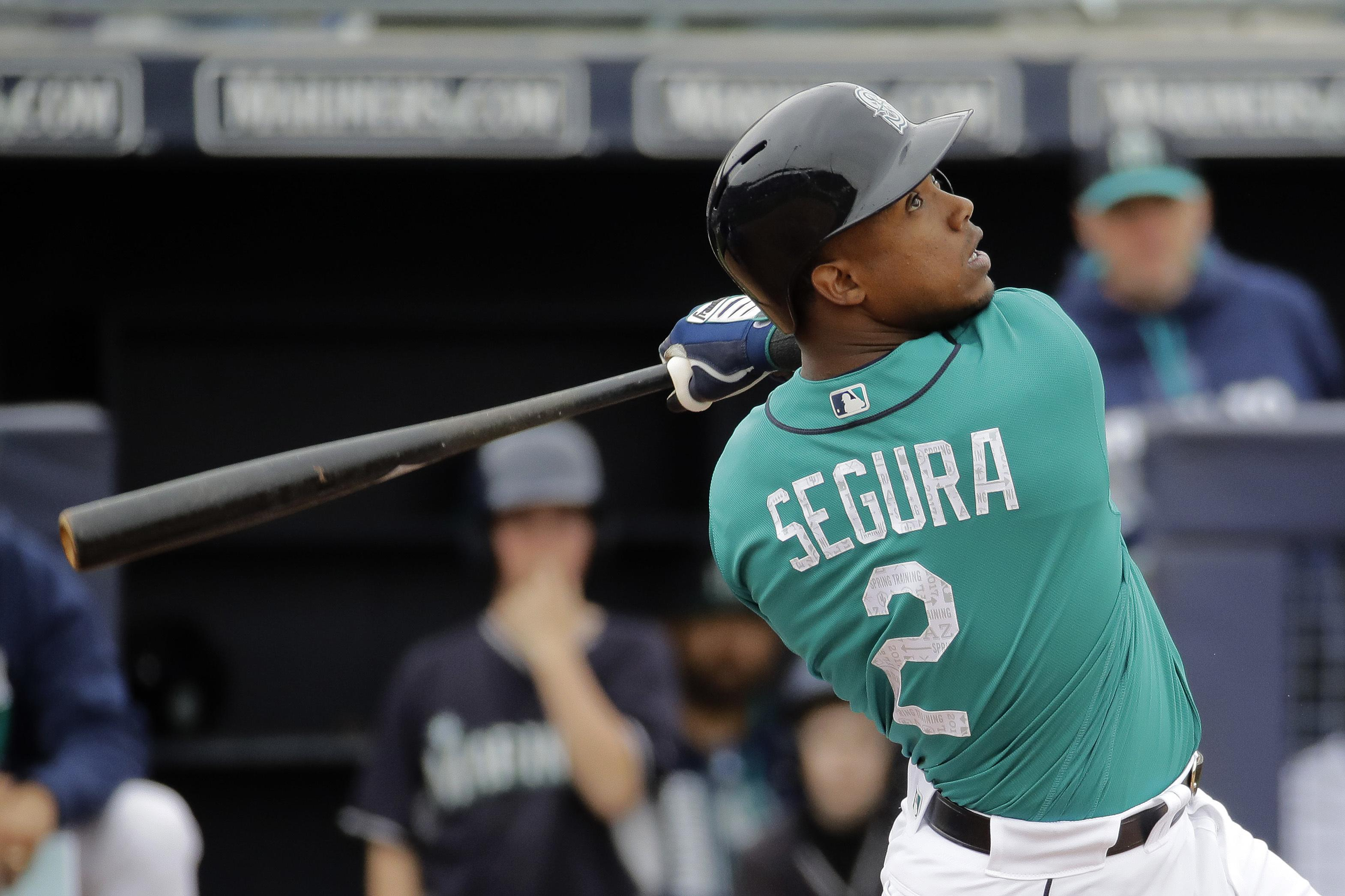 Image result for jean segura