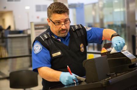 「TSA」の画像検索結果