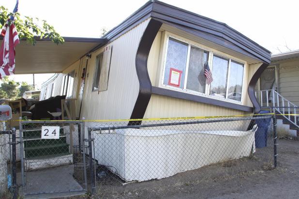 Resultado de imagem para california earthquake