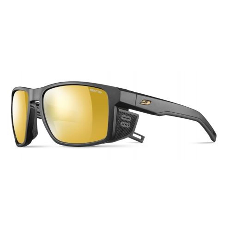 Julbo Shield REACTIV Performance 2-4 Sonnenbrille