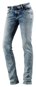 Tommy Hilfiger Skinny Fit Jeans Damen
