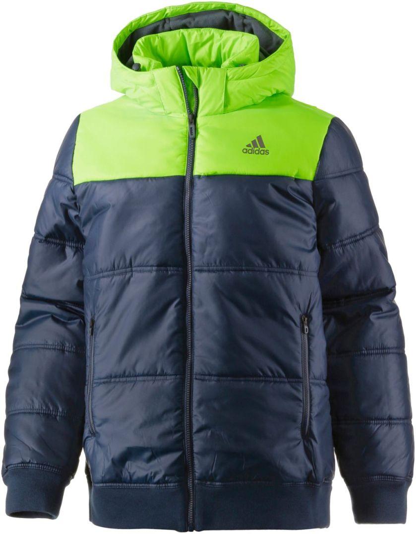 adidas Better Winterjacke Herren