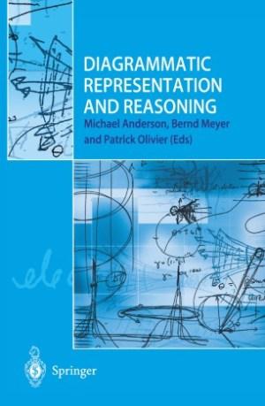 Diagrammatic Representation and Reasoning | SpringerLink