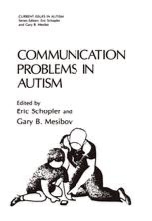 Psycholinguistic Approaches to Language and Communication