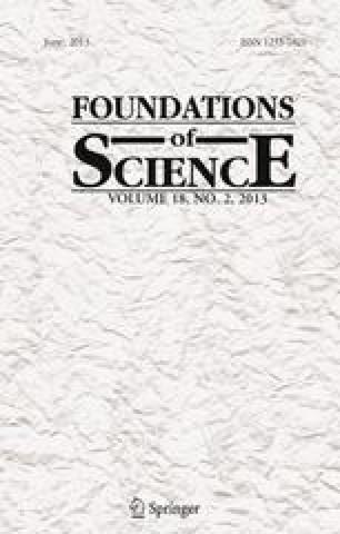 Quantum Nonlocality and the Challenge to Scientific