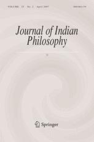 Vedic Language and Vaiṣṇava Theology:Madhva's Use of