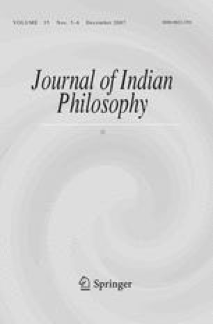 Epistemology and Language in Indian Astronomy and