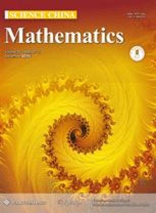 Semisymmetric gra phs admitting primitive grou ps of degree 9 p ...