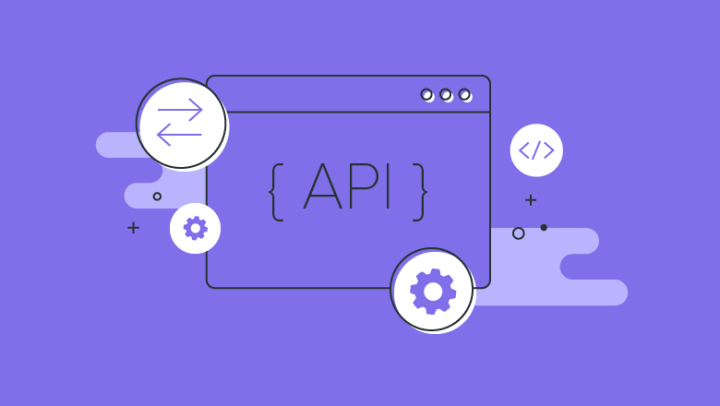 What Is an API & Why Does It Matter?