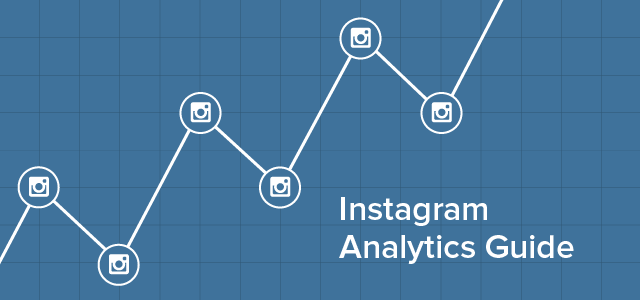 https://i0.wp.com/media.sproutsocial.com/uploads/2015/09/Instagram-Analytics-012.png?w=720&ssl=1