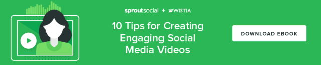 wistia-sprout_insights-cta