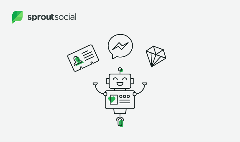 How to Scale 1:1 Engagement with Facebook Messenger Chatbots