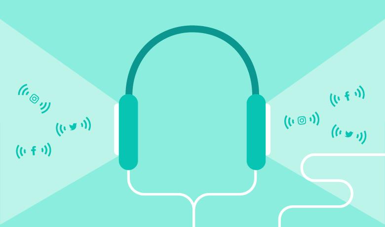 Consejos para aprobar el listening B2 First de Cambridge