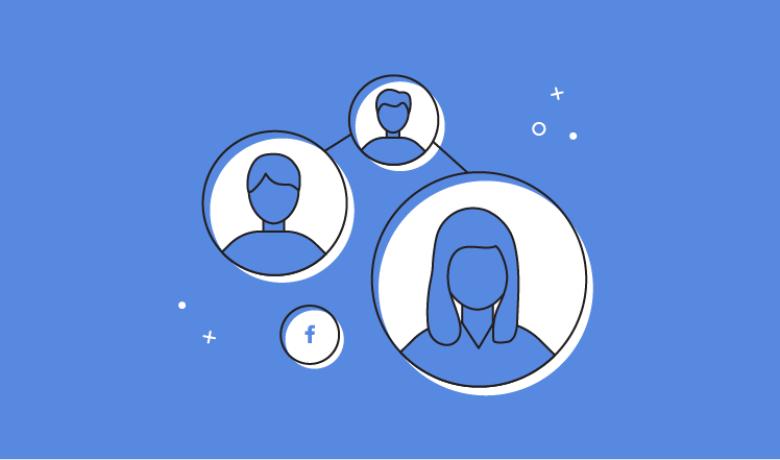 10 mẹo làm Social Media Marketing trên Facebook Group