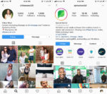 Why and how to set up your Instagram business profile