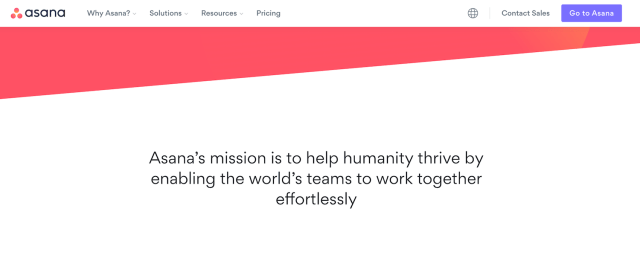 What Is a Brand Mission and How to Define It  Sprout Social
