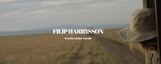 filip-harrysson
