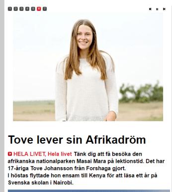 tove-i-tidningen