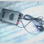 PC-IMAG0303