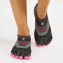 Body Glove 3t Barefoot Cinch Water Shoe Sports Shoes