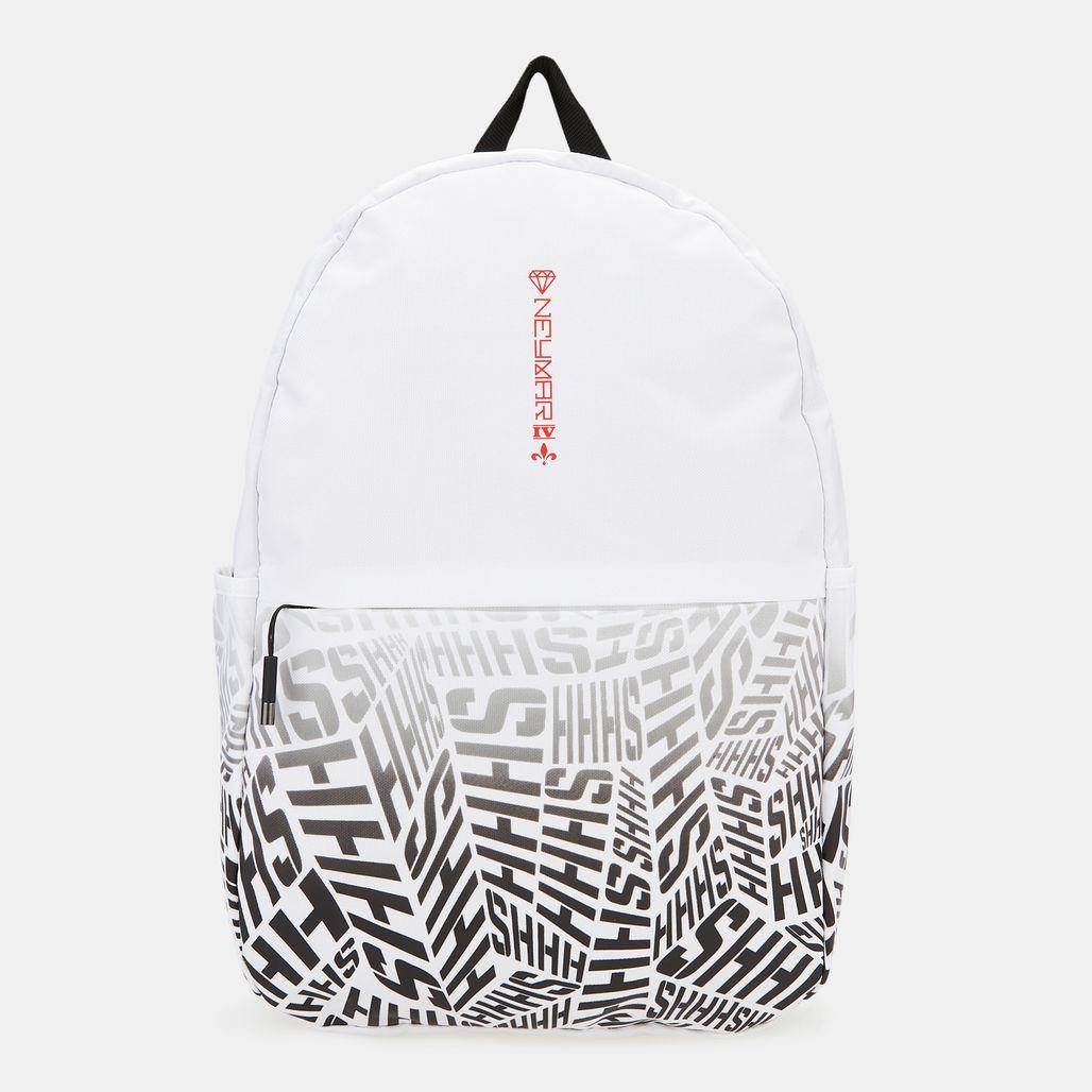 dab554439c994b Nike Basketball Backpacks Pink Bag | Wiring Diagram Database