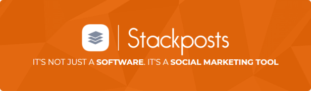 Stackposts - Social Marketing Tool - 4
