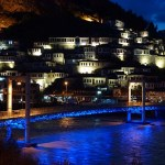 Berat. Albanien (U)