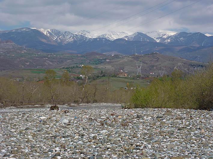 albanien-elbasan_006