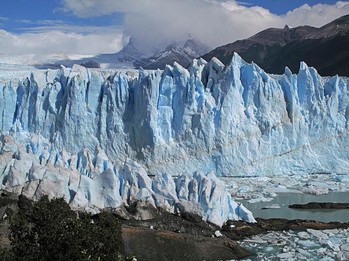 argentina-el-calafate-perito-moreno_21