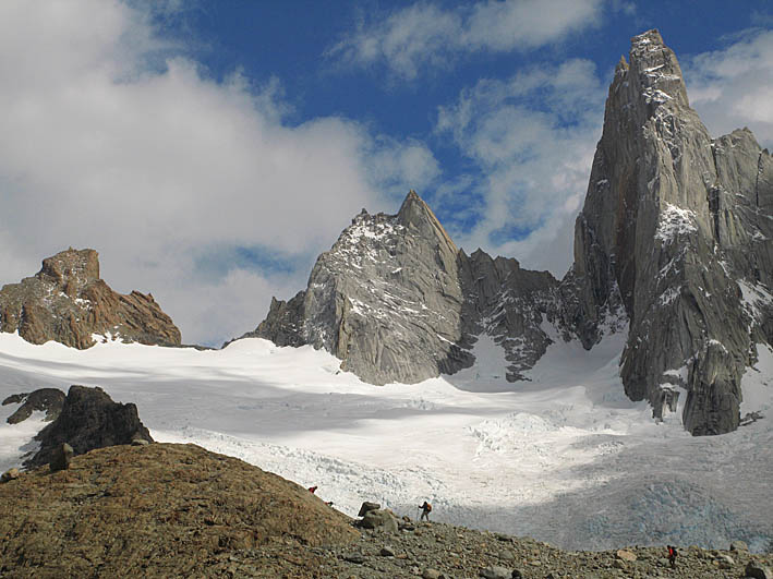argentina-el-chalten-laguna-torres_20