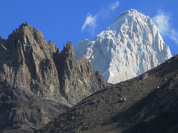 argentina-el-chalten-laguna-torres_22