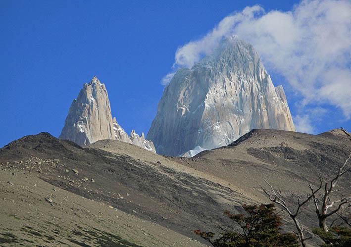 argentina-el-chalten-laguna-torres_24
