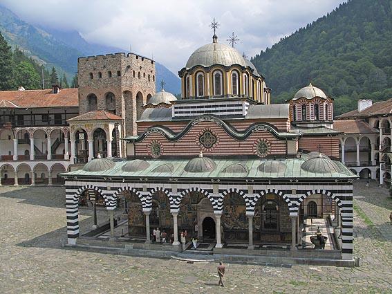 bulgarien-rila_01