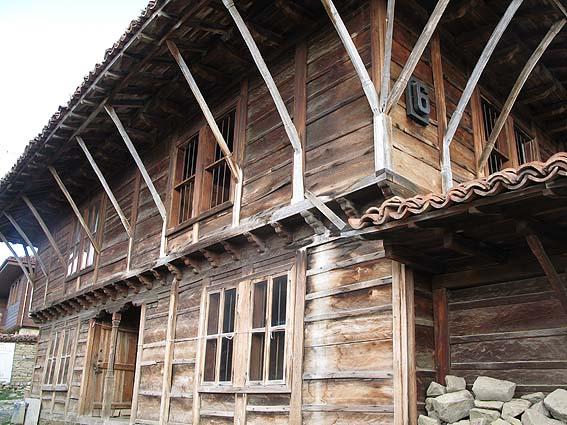 bulgarien-zhervana_01