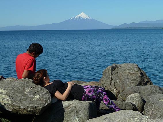 chile-puerto-varas_14
