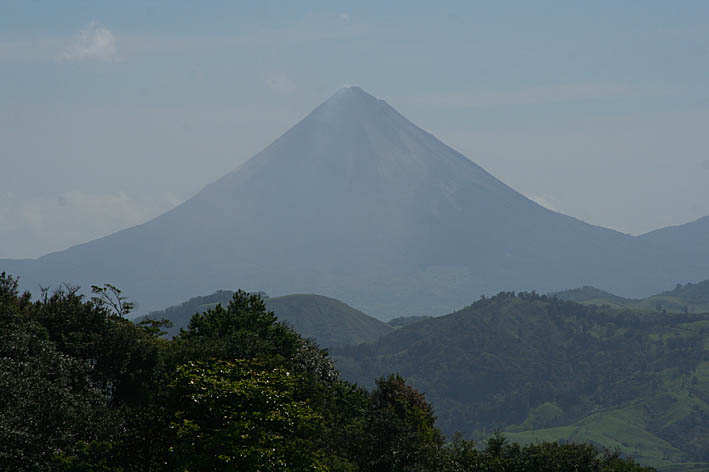 costa-rica-arenal_001