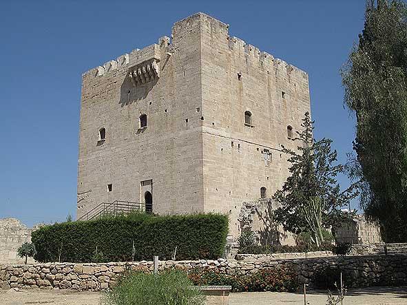 Minskat hopp om cyperns aterforening