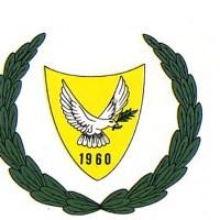 cypern-fakta