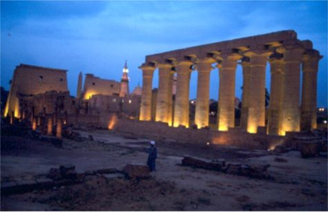 egypten_18