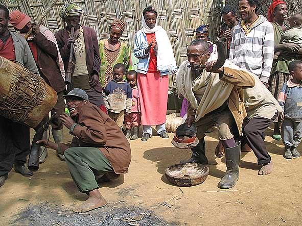 etiopien-bora_07