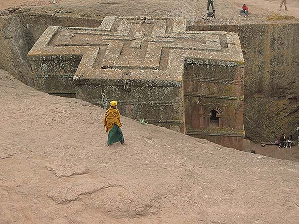 etiopien-lalibela_06