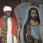 Präst. Lalibela