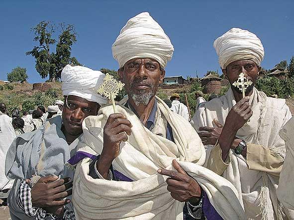 etiopien-lalibela_14