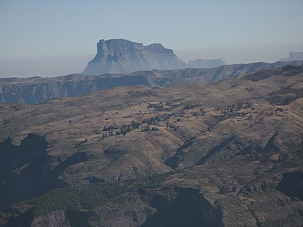 etiopien-simien-mountains_02
